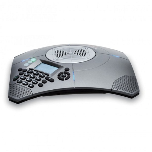 IP 3000 VoIP Conference Phone