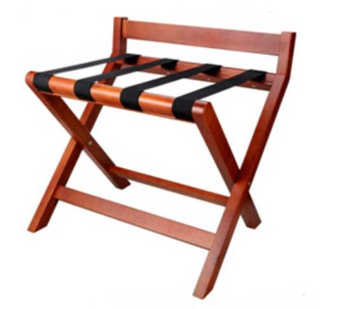 Luggage rack Model AL1202