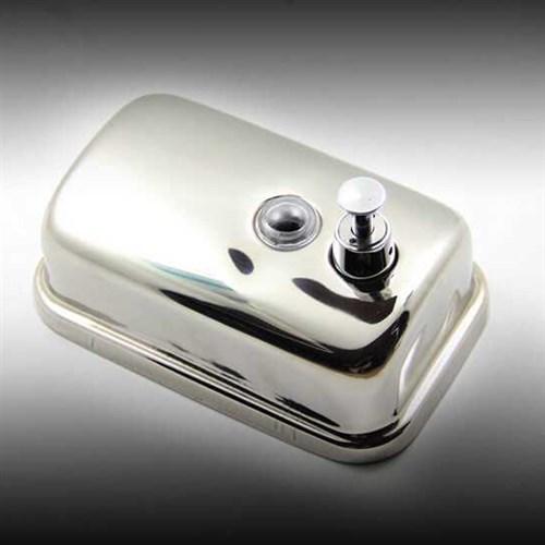 Soap dispenser Model AL2530 - City Technology