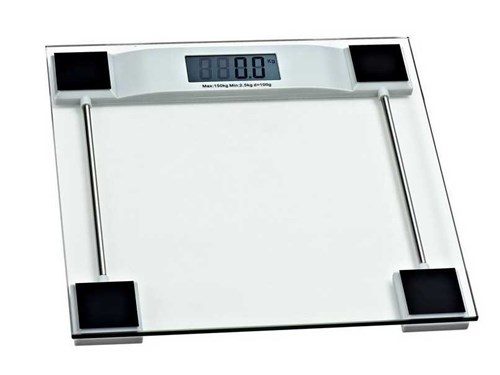 Weighing scale Model AL3407 - City Technology
