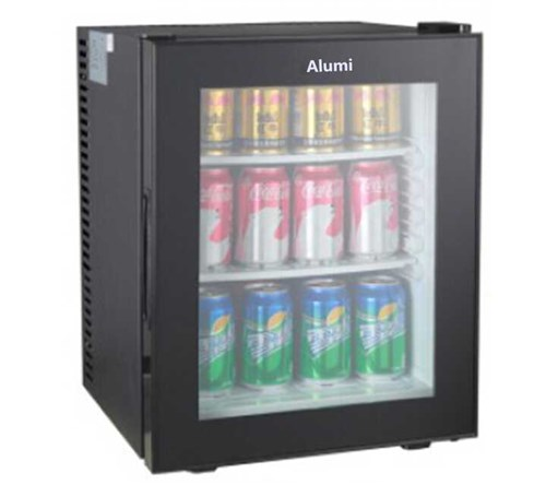 Mini bar Model AL3601(30L) - City Technology