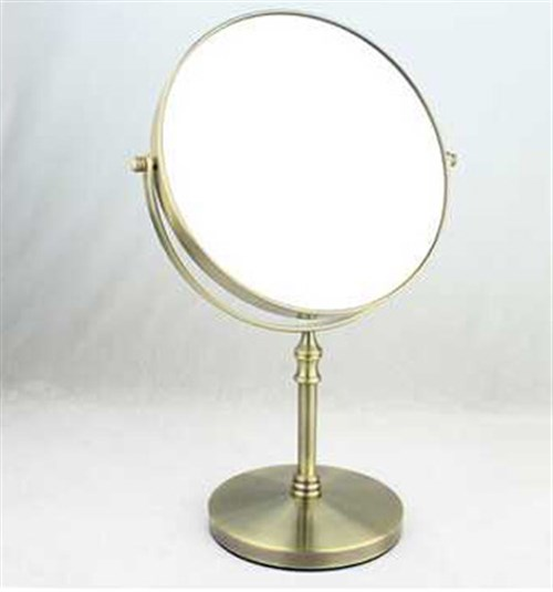 Magnifying mirror Model AL3704 - City Technology