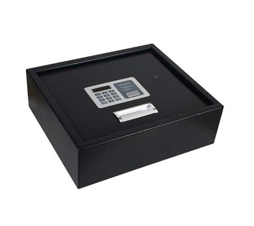 Safe Box Model AL809 - City Technology
