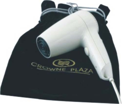 Hair Dryer ES1007 - City Technology