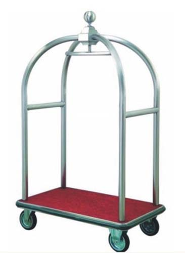 Luggage cart ES5021