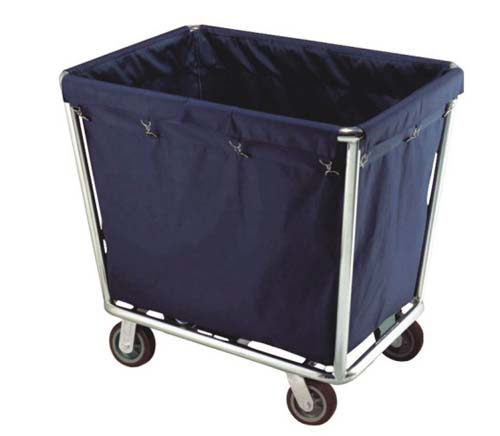 Housekeeping cart ES5041