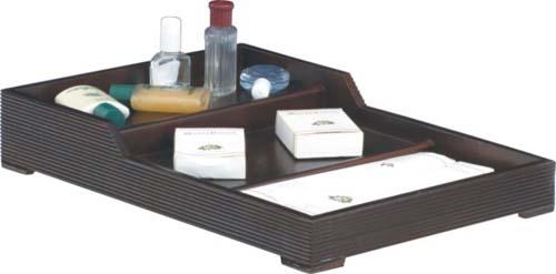 Amenity tray ES8090 - City Technology