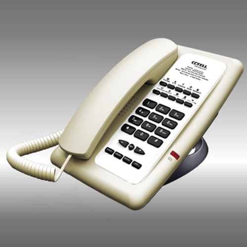 FG1088A(1S)SP-E phone
