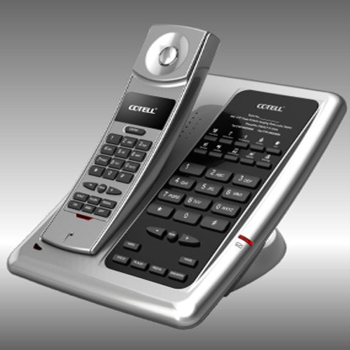 FG1088AW(1S)SP phone
