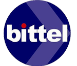 Bittel Catalogue