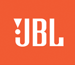 JBL - Loa Bluetooth